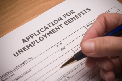 Disability when to consider applying for