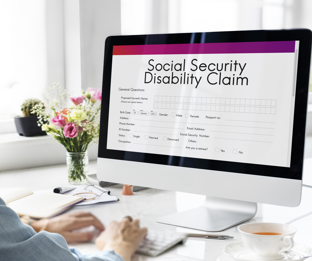 How Do I Apply For North Carolina Social Security Online? Do I Apply For  North