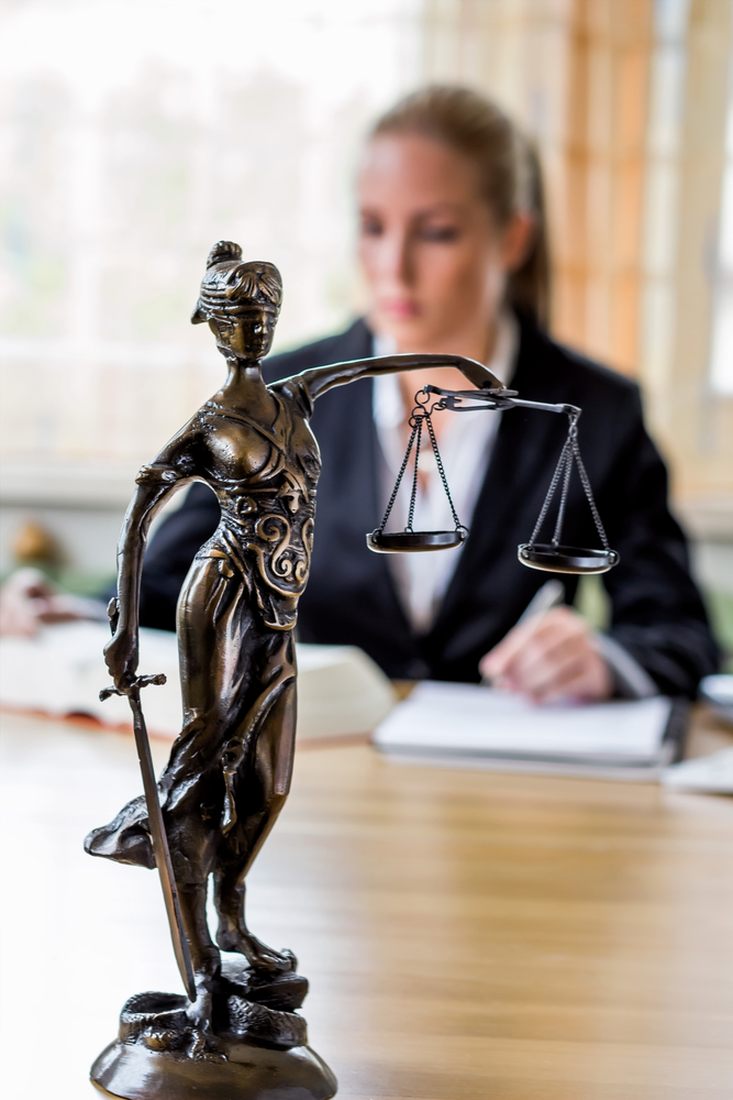 Great Reasons to Use a Disability Lawyer When Filing a Claim