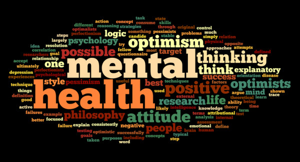 Mental Health Eligibility for SSDI