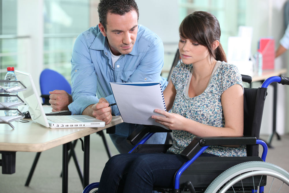 Rules for Working and Receiving SSDI Benefits