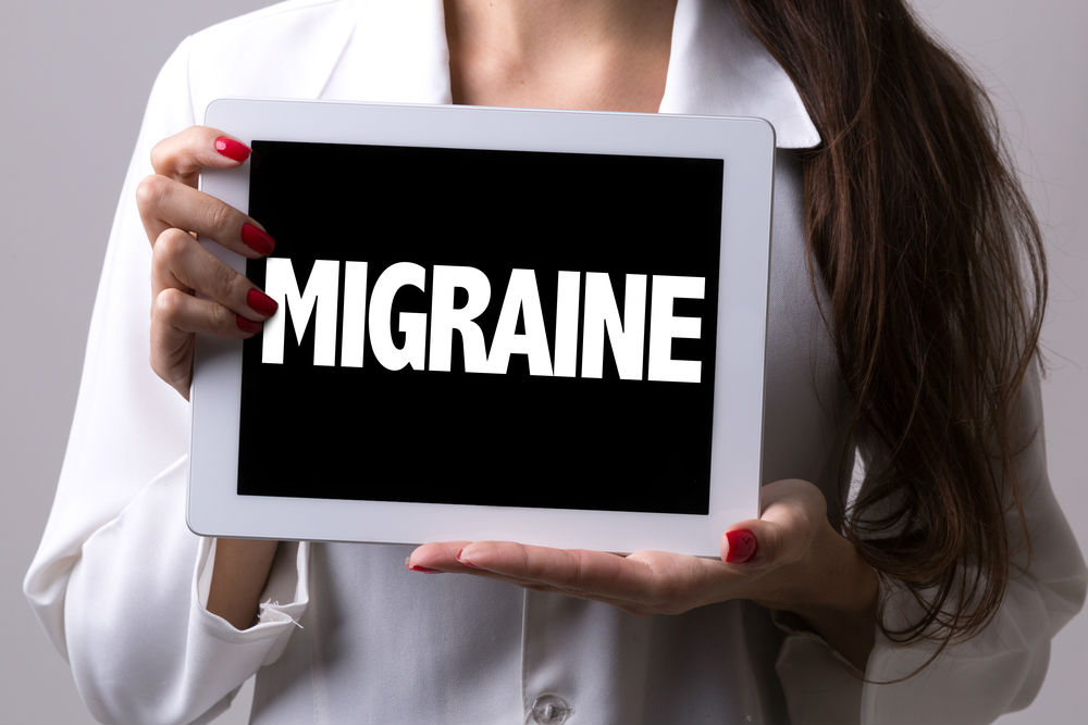 SSI Disability for Migraines and Depression