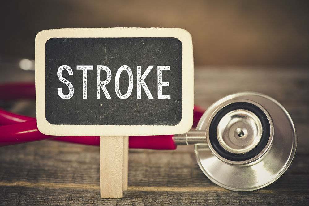 Disability Benefits After a Stroke