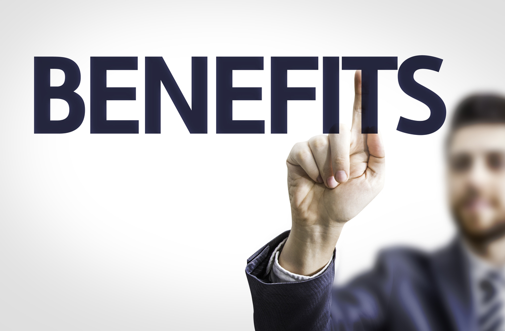 Qualify for Both SSI and SSDI Monthly Benefits?