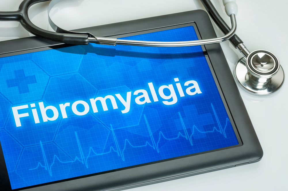 Applying for SSDI Benefits with Fibromyalgia