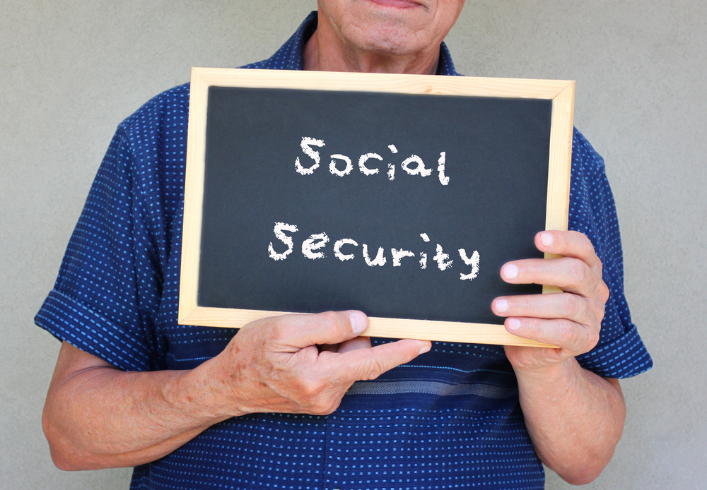 Social Security Disability for Non-Citizens