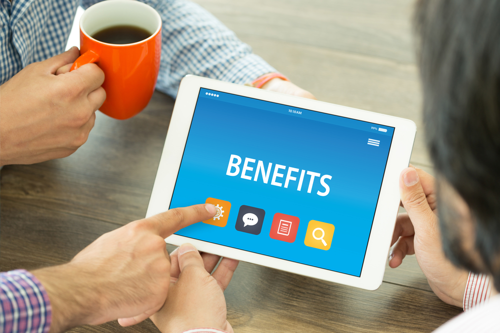 Can you get social security benefits back after they are withheld?